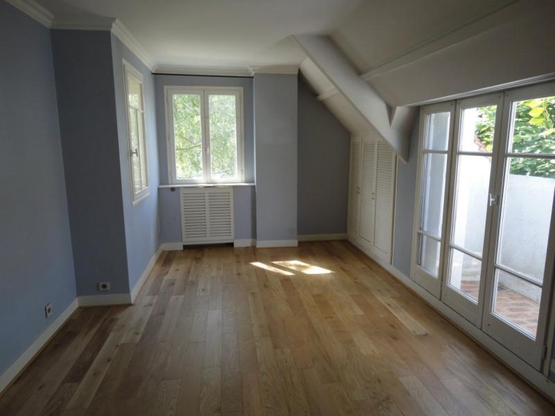 Sale house / villa Bures sur yvette 645000€ - Picture 17