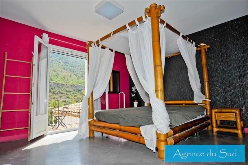Vente de prestige maison / villa Auriol 719000€ - Photo 6