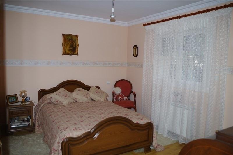 Vente maison / villa Hendaye 527000€ - Photo 9