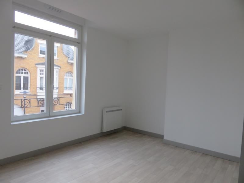 Location appartement Rosendael 870€ CC - Photo 3
