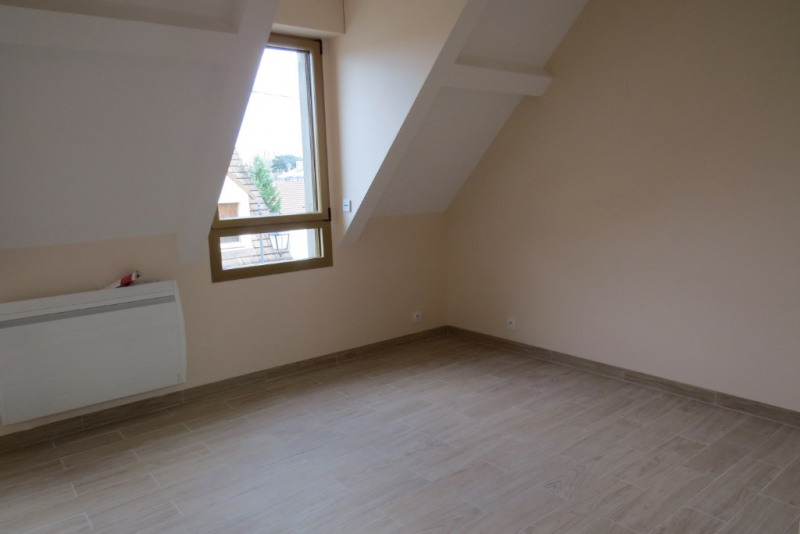 Location maison / villa Maisons laffitte 2 000€ CC - Photo 7