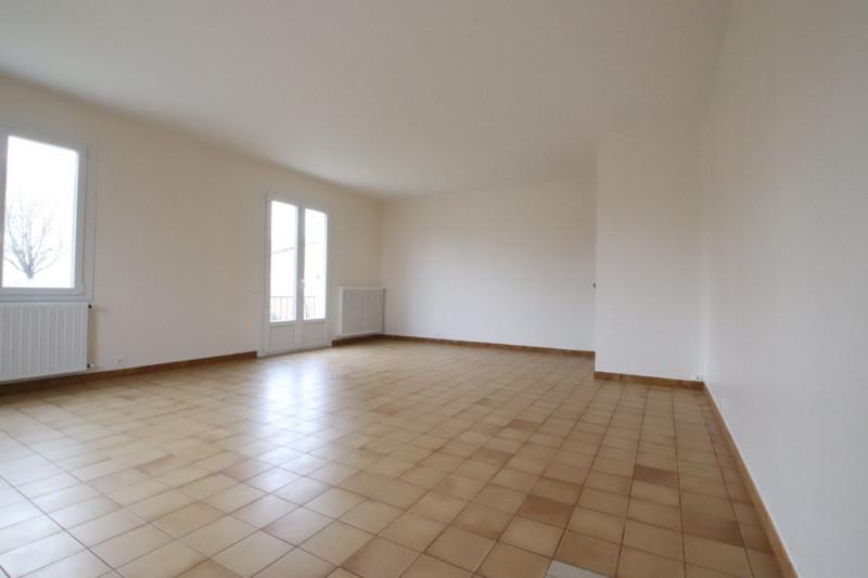 Location appartement Royan 750€ CC - Photo 2