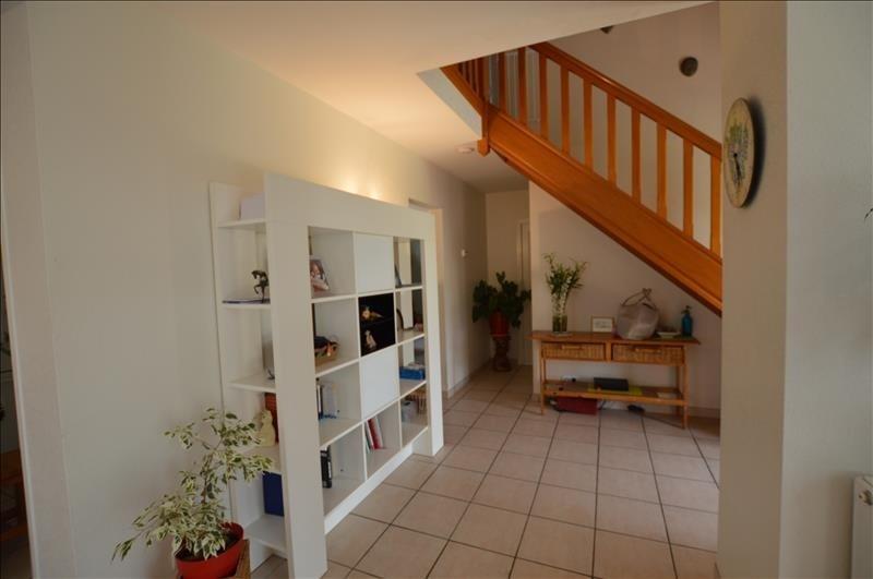 Location maison / villa Lescar 1228€ CC - Photo 6