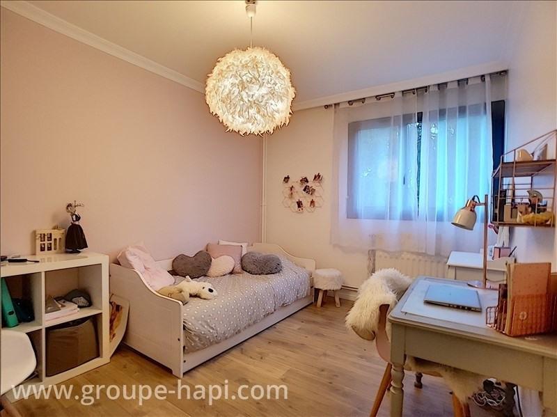 Vente appartement Eybens 335000€ - Photo 5