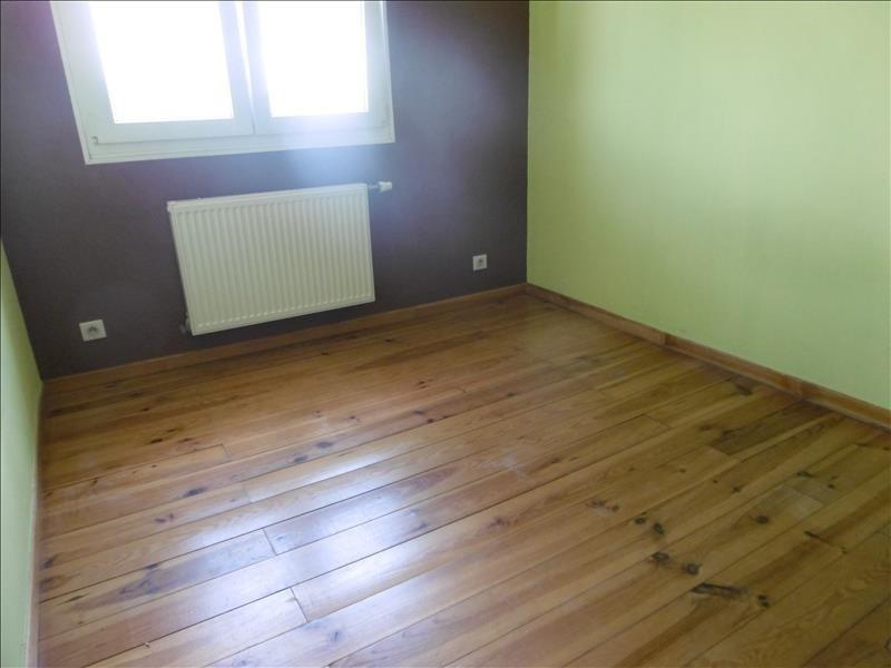 Sale house / villa Ecourt st quentin 162000€ - Picture 5