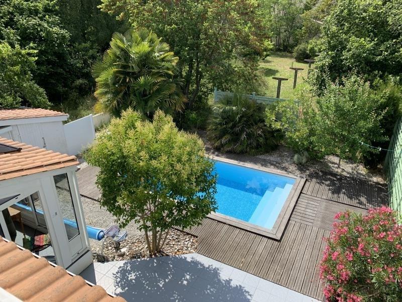 Vente maison / villa St medard en jalles 550000€ - Photo 2