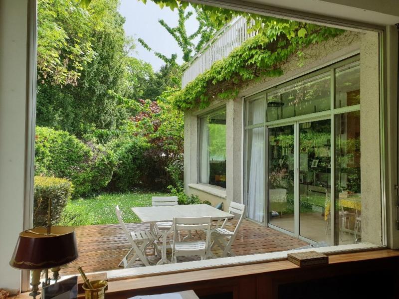 Vente maison / villa L'haÿ-les-roses 948000€ - Photo 1