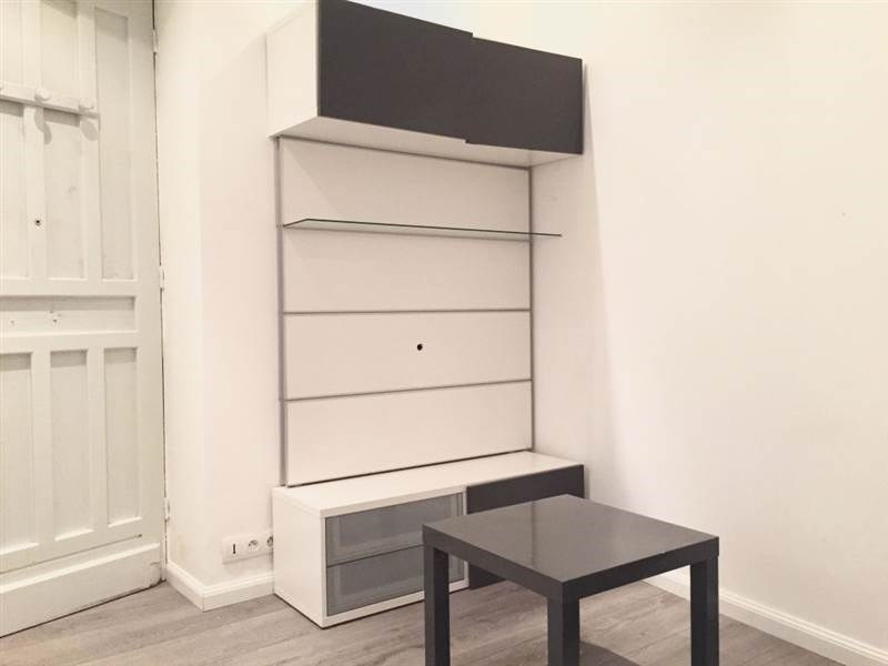 Alquiler  apartamento St germain en laye 450€ CC - Fotografía 7