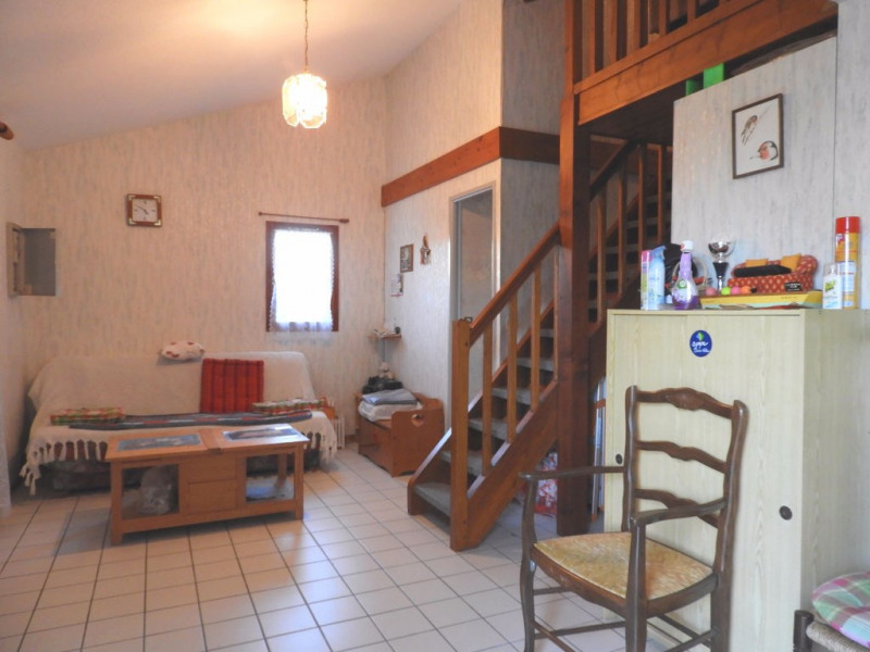 Sale house / villa Saint palais sur mer 211 000€ - Picture 4