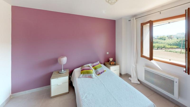 Vente maison / villa Saint cyr sur mer 380000€ - Photo 10