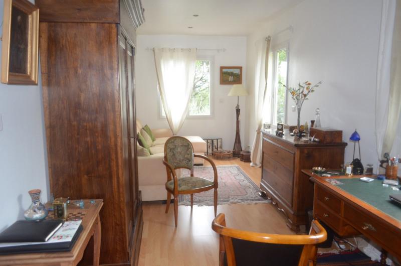 Vente maison / villa Saint marcel d'ardeche 260000€ - Photo 28