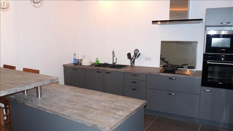 Vente loft/atelier/surface Valence 190000€ - Photo 2