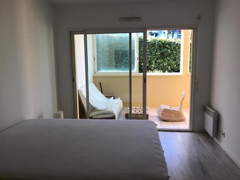 Sale apartment Hendaye 160000€ - Picture 6