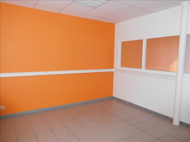Rental office Le puy en velay 450€ HT/HC - Picture 2