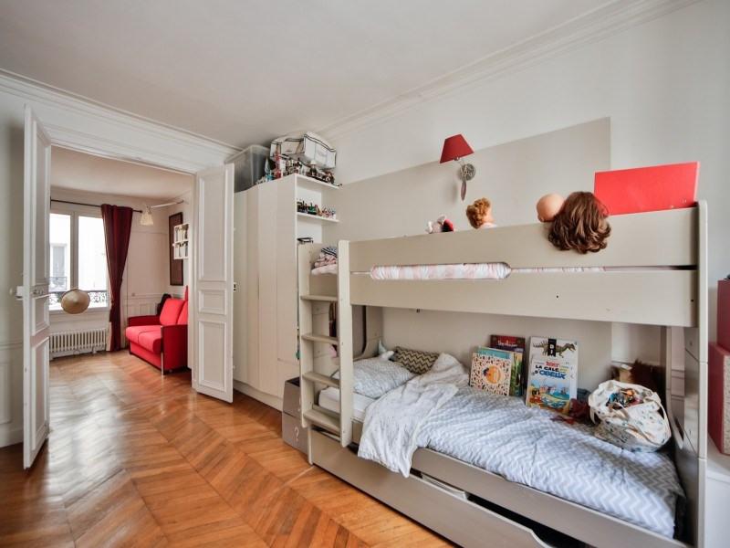 Verkauf von luxusobjekt wohnung Paris 9ème 1144000€ - Fotografie 9
