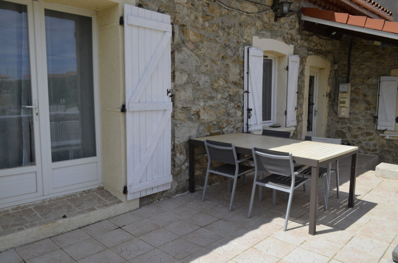 Sale house / villa Eclassan 179 500€ - Picture 13