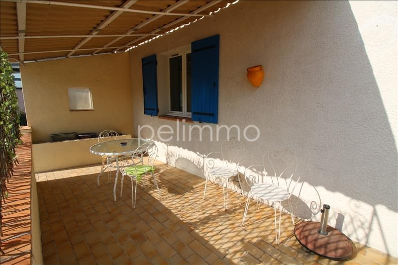 Vente maison / villa Lancon provence 345000€ - Photo 4