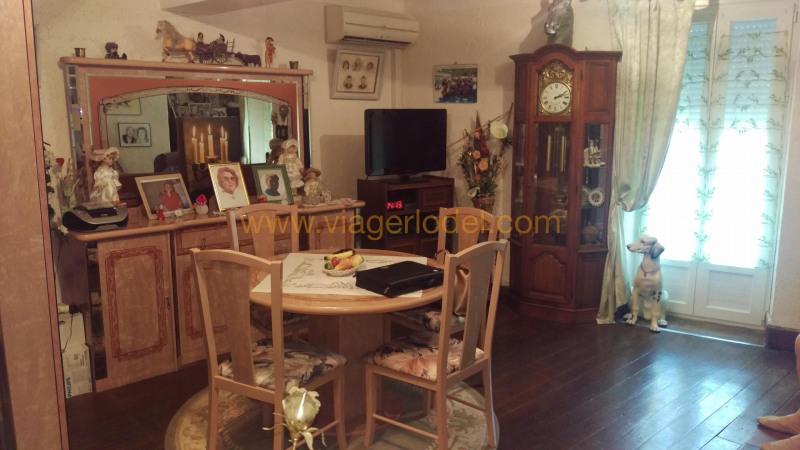 casa Clarensac 79500€ - Fotografia 3