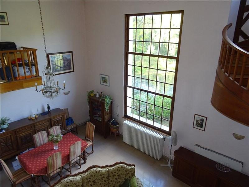 Moulin monts - 6 pièce (s) - 175 m²