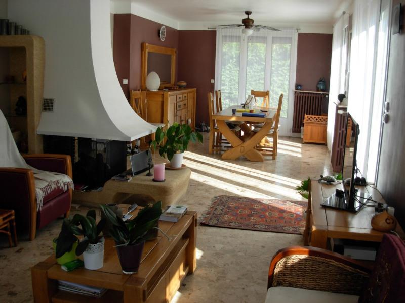 Sale house / villa Saint-michel-sur-orge 412000€ - Picture 3