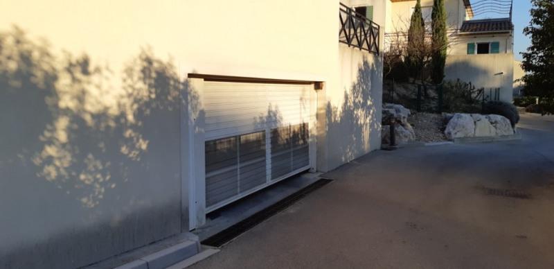 Sale apartment Lambesc 314000€ - Picture 15
