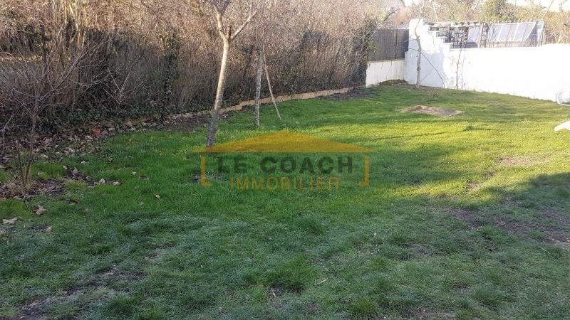 Vente maison / villa Gagny 484900€ - Photo 9