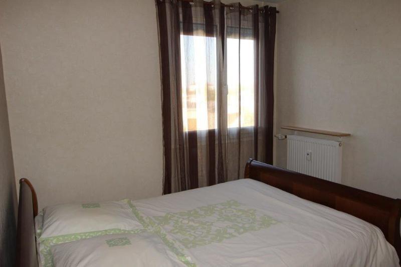 Vente appartement Romans-sur-isère 95000€ - Photo 3