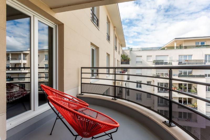 Revenda apartamento Colombes 288500€ - Fotografia 7