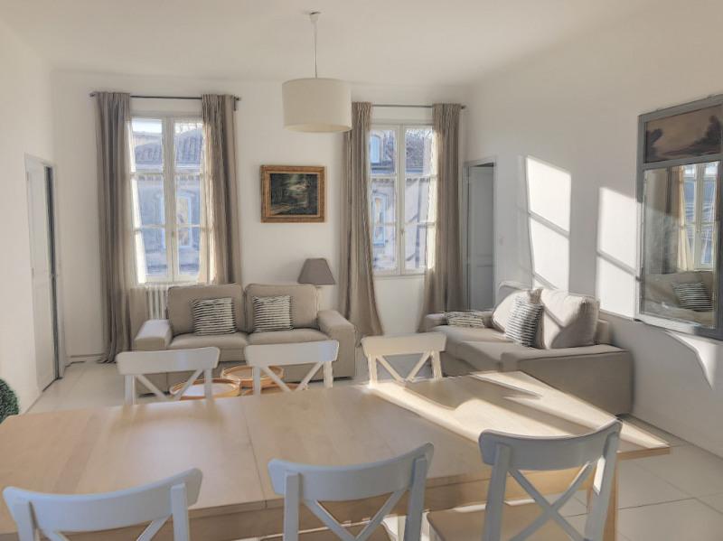 Vente appartement Avignon 400000€ - Photo 3