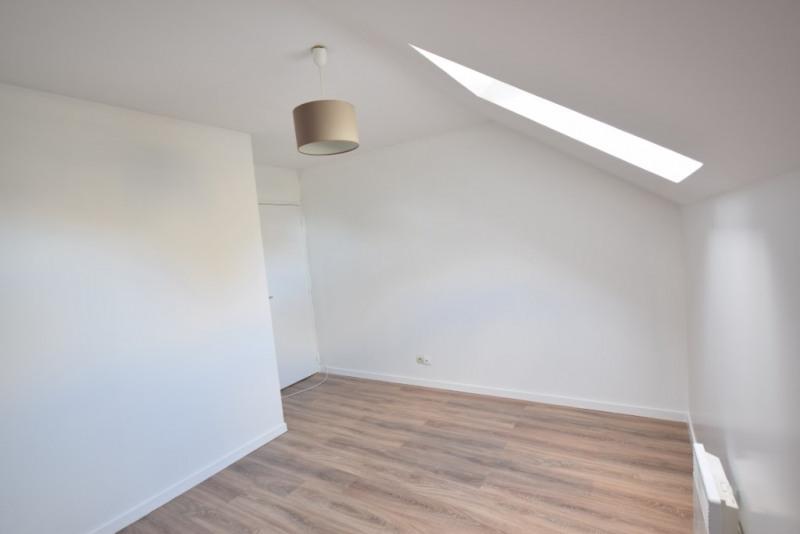 Sale house / villa Morsang sur orge 315000€ - Picture 8