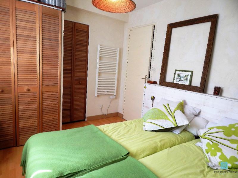 Vente maison / villa Clohars carnoet 297825€ - Photo 5