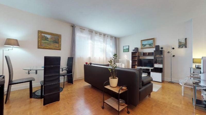 Vente appartement Sceaux 339000€ - Photo 6