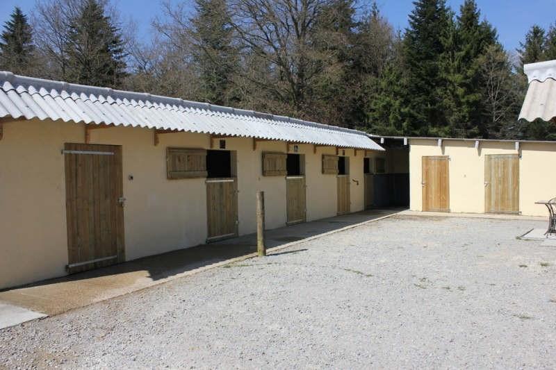 Vente de prestige maison / villa L'aigle 425000€ - Photo 8