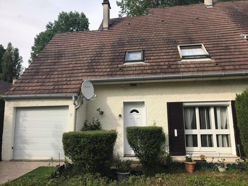 Sale house / villa Neuilly en thelle 214500€ - Picture 1