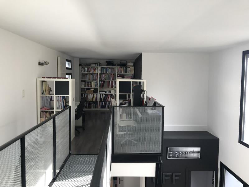 Vente maison / villa Eysines 510000€ - Photo 6