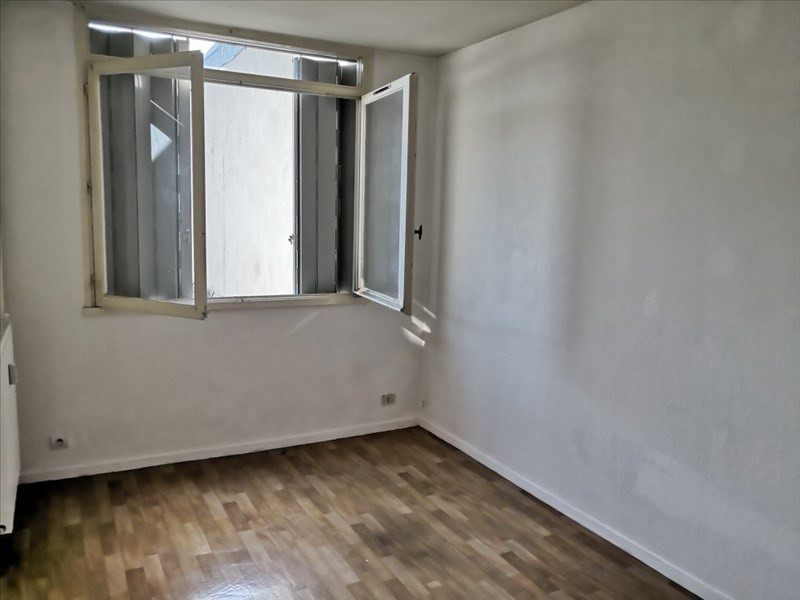 Vente appartement Pau 71 000€ - Photo 4