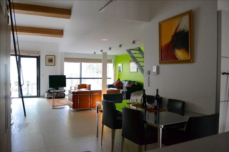 Deluxe sale house / villa Port vendres 399 000€ - Picture 8