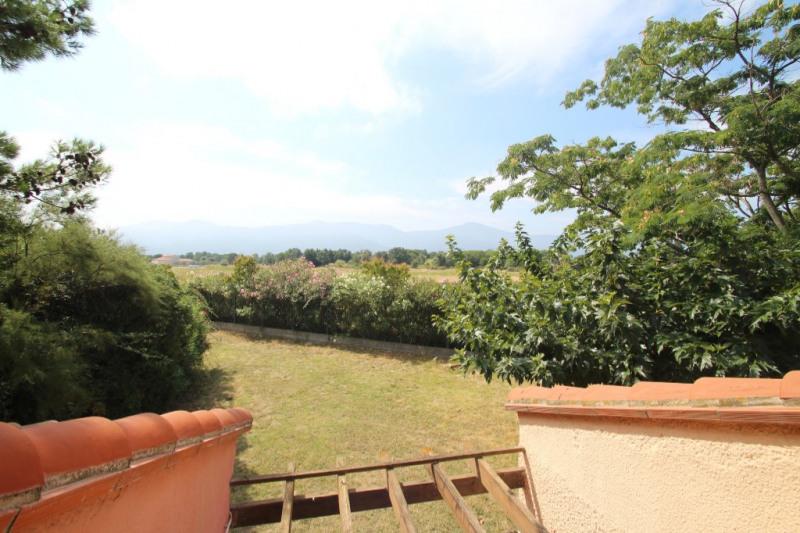 Sale apartment Argeles sur mer 92000€ - Picture 3
