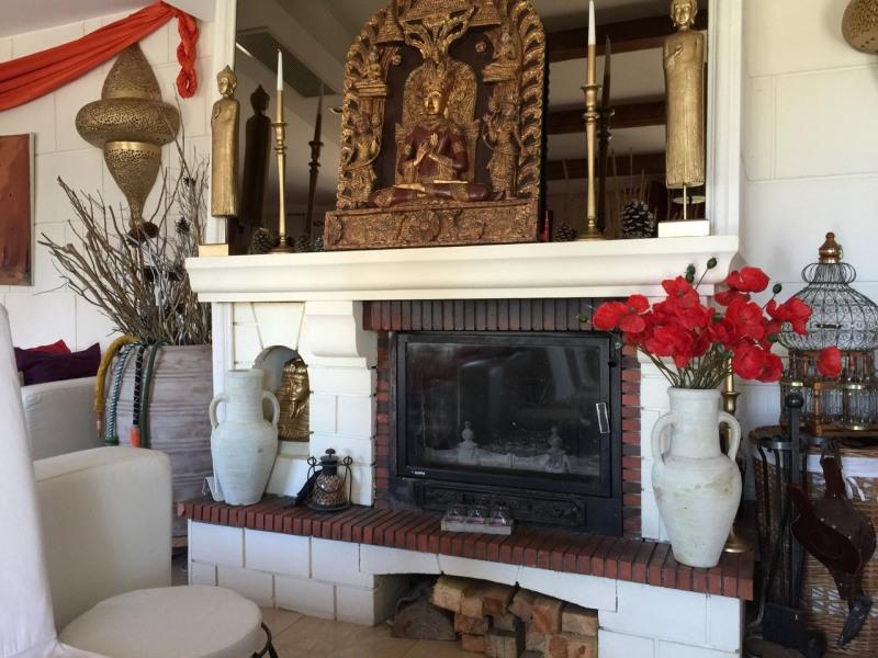 Sale house / villa Saint-sulpice-de-cognac 232760€ - Picture 6