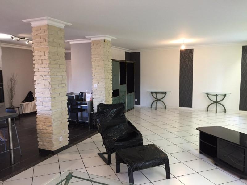 Venta  apartamento St etienne 129000€ - Fotografía 6
