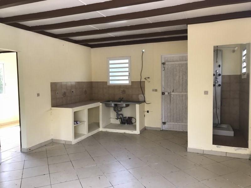 Sale house / villa St joseph 97200€ - Picture 3