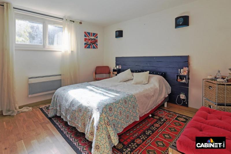 Vente maison / villa Le temple de bretagne 248900€ - Photo 6