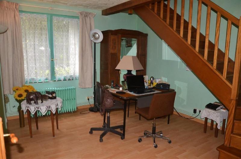 Sale house / villa Chartrettes 325000€ - Picture 6