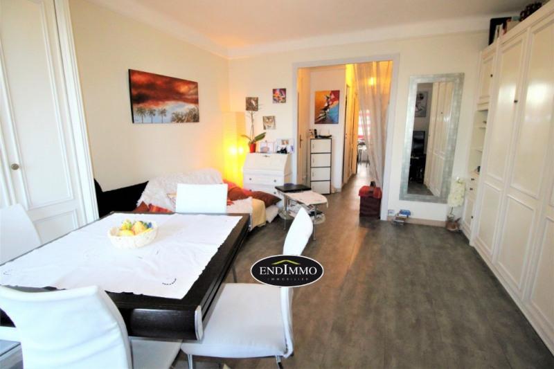 Vente appartement Villeneuve loubet 152600€ - Photo 1