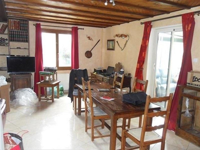 Revenda casa Epernon 270000€ - Fotografia 3