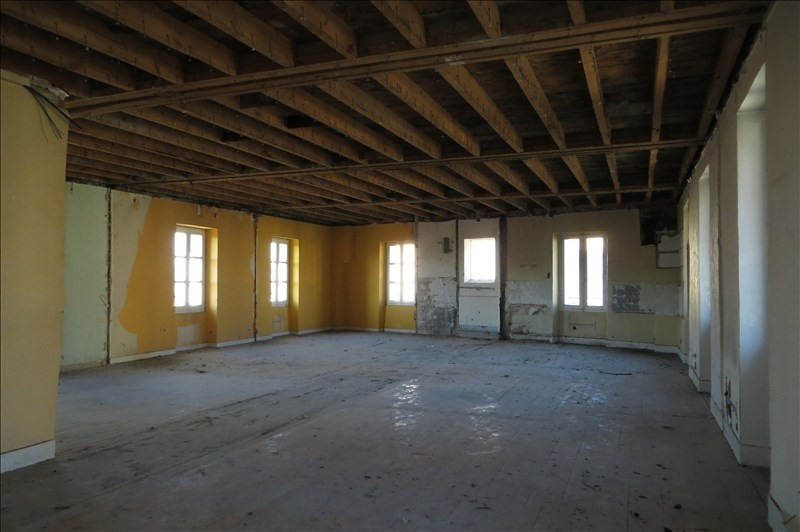 Sale building Le puy en velay 141 000€ - Picture 4