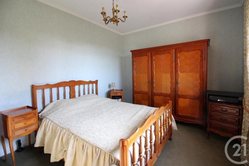 Revenda casa 14 355000€ - Fotografia 8