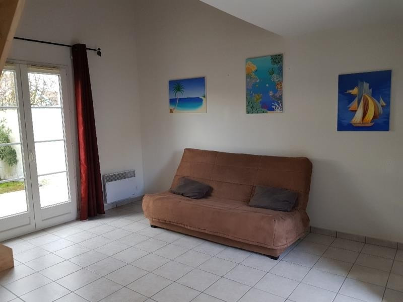 Vente maison / villa Chatelaillon plage 221 130€ - Photo 3