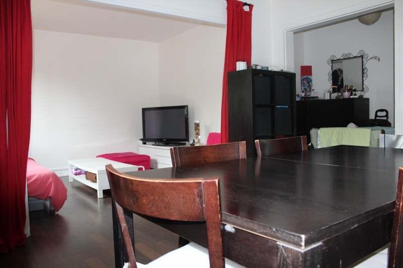 Sale apartment La celle st cloud 250000€ - Picture 2