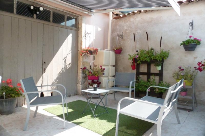 Vente maison / villa Croix chapeau 188300€ - Photo 2